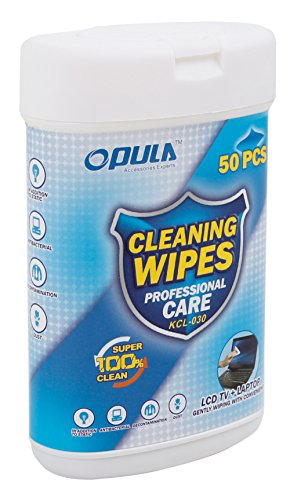 duragadget-anti-static-lcd-cleaning-cloths-suitable-for-use-with-the-garmin-forerunner-235-watch