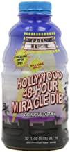 Hollywood 48-Hour Miracle Diet, 32-Ou…