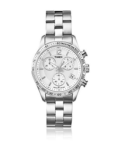 Timex Reloj de cuarzo Woman Chronograph 36 mm