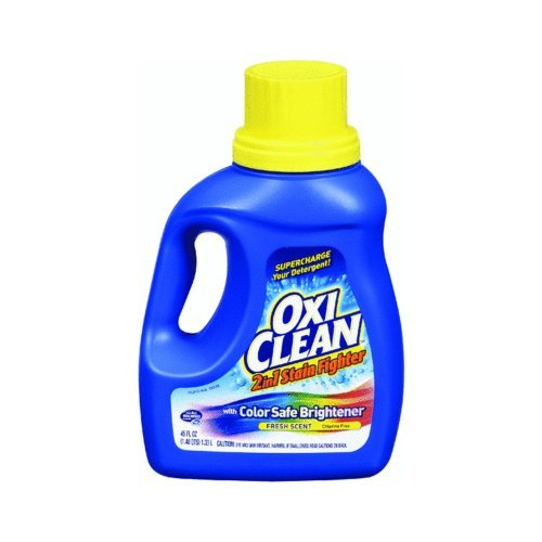 oxiclean-2-in-1-stain-fighter-fresh-scent-45-oz-by-oxiclean