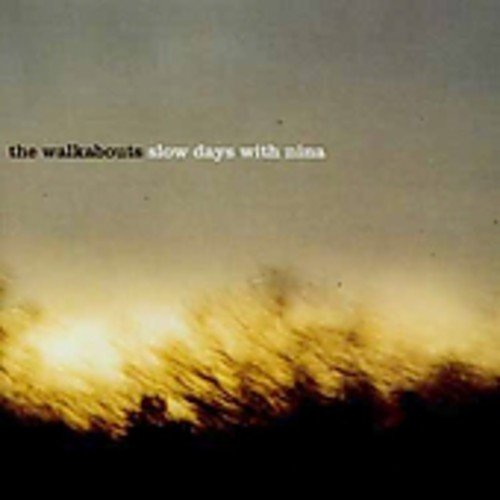 slow-days-with-nina