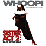 Soundtrack Sister Act 2: Back in...