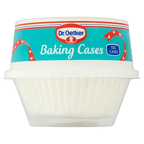 dr-oetker-casi-di-cottura-100-confezione-da-2