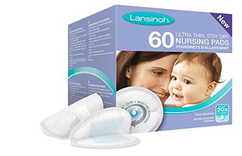 lansinoh-disposable-nursing-pads-pack-of-240-pieces