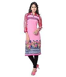 Jiya fashion Women kurti