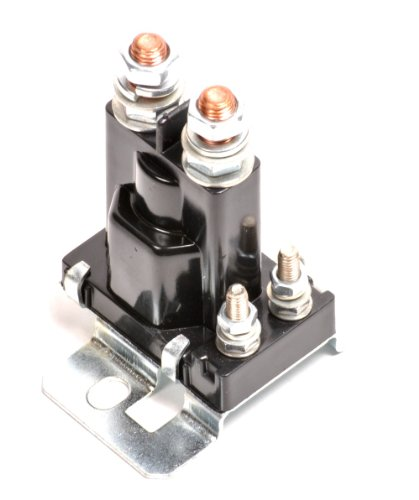 Larryb S Cummins 3916301 3916302 Switch Magnetic Relay 12