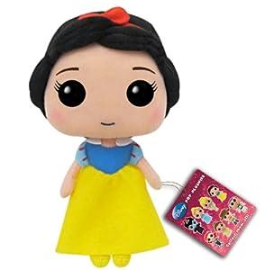 Funko POP: Disney Snow White Plush