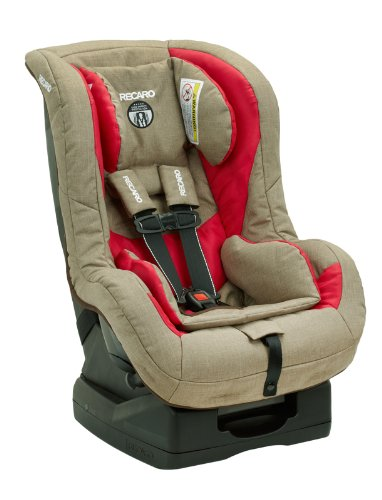 Rear Facing Convertible Car Seats back-218183