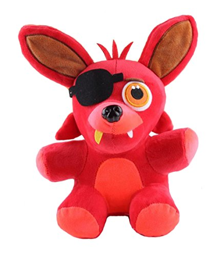 video-game-cute-colorful-plush-toy-foxy-fox-stuffed-doll-1-pcs