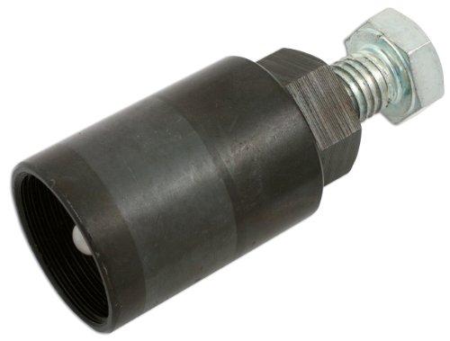 Laser 4064 Laser 4064 Abziehwerkzeug für Diesel-Einspritzpumpe