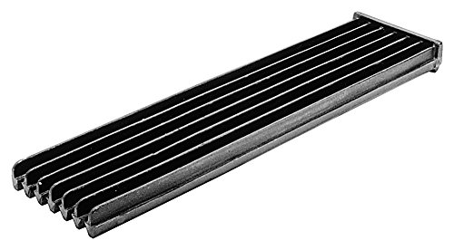 Southbend SOUTHBEND 1172781 Broiler Top Grate Scb Oem 21-13/16 X 5-1/2 241086 (Broiler Grate compare prices)