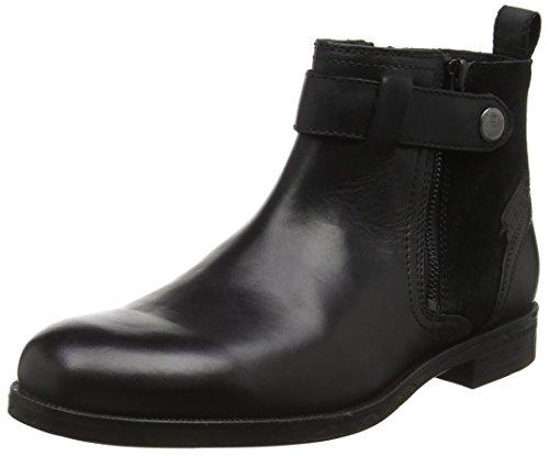 clarks-mens-brocton-mid-chelsea-boots-black-black-leather-65-uk