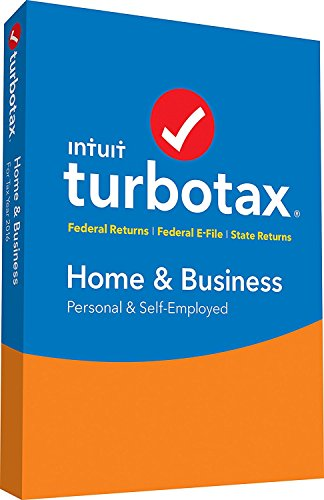 turbotax-home-business-2016