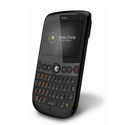 Unlocked Htc Snap S522 Built-In Gps Wifi 3G 2 Millions Pixel Full Keyboard Smart Mobile Phone