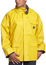 men's jackets and coats sale - Carhartt Men's PVC Rain Coat :  carhartt mens coat pvc rain coat carhartt coats