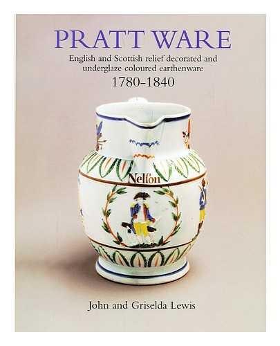 pratt-ware-english-and-scottish-relief-decorated-and-underglaze-coloured-earthenware-1780-1840
