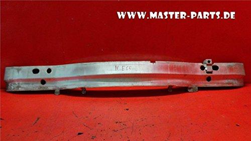 bmw-e65-e66-e67-stossfanger-stossstangentrager-quertrager-hinten-7015002-112
