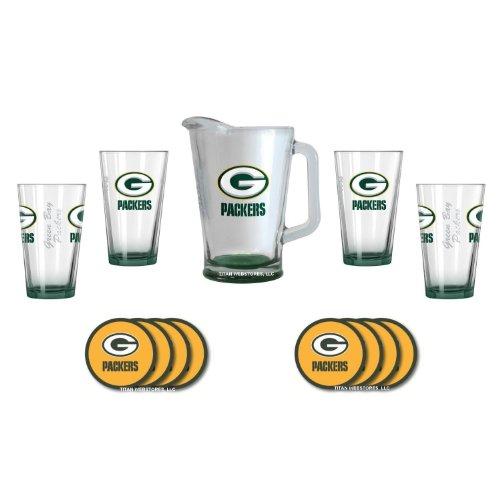 Green Bay Packers Beer Tap Packers Beer Tap Packers Beer