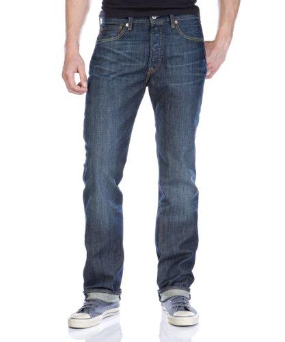 pantalon levis 501 liverpool