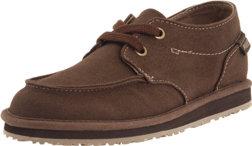 reef-grom-deckhand-3-zapatos-color-marron-talla-3-uk