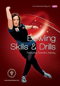 Bowling Skills and Drills