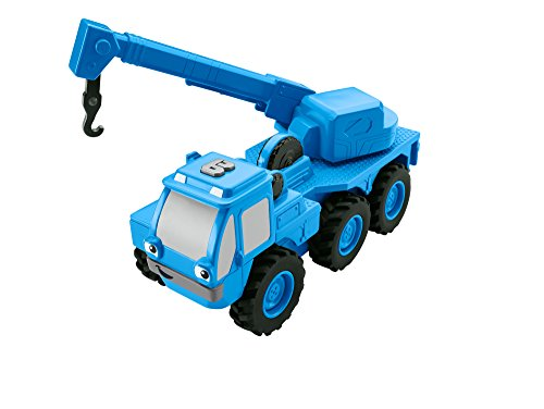 Can You Help Me Find Bob The Builder Toys Shopswell