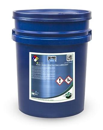 Bel Ray 64100 No Tox Food Grade Silicone Valve Seal Lubricant Grade Nlgi 3 Industrial