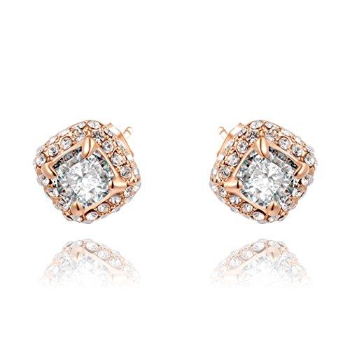 yc-top-elegante-18-k-banado-en-oro-rosa-circonita-cubica-asscher-cut-halo-lujo-pendientes-de-tuerca