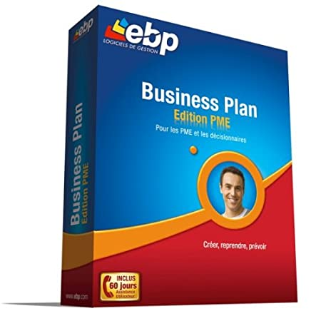 EBP Business Plan v5 PME