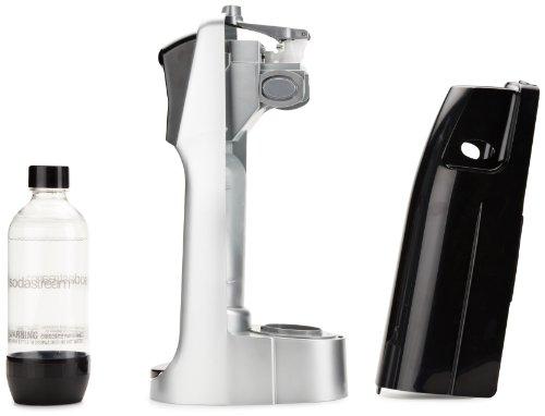 Sodastream Jet Starter Kit