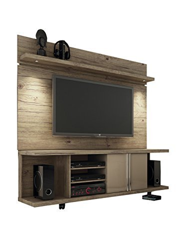 manhattan-comfort-carnegie-tv-stand-park-18-floating-wall-tv-panel-nature-nude-71lx171wx73h