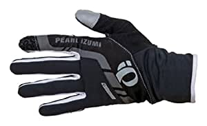 Pearl Izumi Herren Handschuhe Fahrrad Pro Softshell Lite, black, S, P14341202