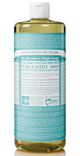 dr-bronners-magic-soaps-castile-soap-organic-baby-mild-8-oz-multi-pack