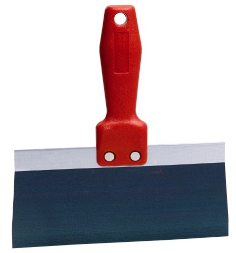 "Walboard Tool 88-004/EK-12 12"" Blue EK Taping Knife"