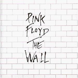Pink Floyd - The Wall (CD 1 + 2) (CD 2) - Zortam Music