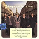 Love You Anyway - Boyzone