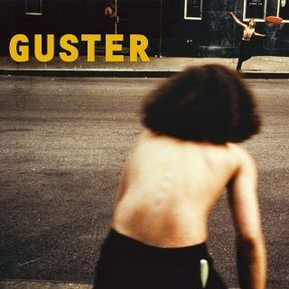 Guster - One Man Wrecking Machine (Single) - Zortam Music
