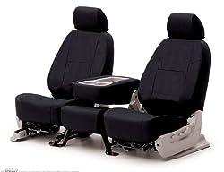 90-97 Mazda MX-5 Miata Coverking Cordura Ballistic Custom Fit Seat Covers