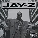 Jay Z Vol. 3: Life and Times of S. Carter