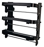 Milwaukee Removable Wire Spool Rack for Titan Industrial Cart
