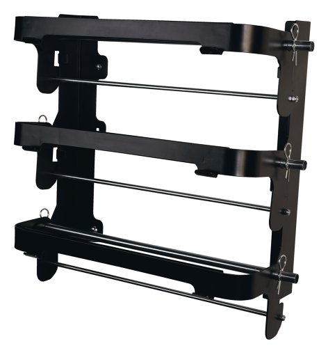 Milwaukee 48-60-5100 Trade Titan Removable Wire Spool Rack - Milwaukee - ML-48-60-5100 - ISBN: B000FLS272 - ISBN-13: 0045242150328