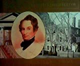 img - for Henry Wadsworth Longfellow and His Portland Home book / textbook / text book