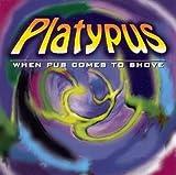 When Pus Comes to Shove