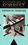 Murder by Tradition (A Kate Delafield Mystery) (1562800027) by Katherine V. Forrest
