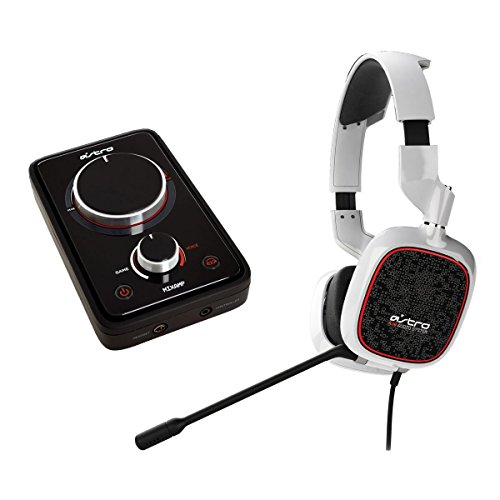 astro-gaming-a30-audio-system-white