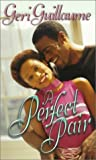 img - for A Perfect Pair (Arabesque) book / textbook / text book