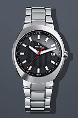 Rado D-Star XL Automatic Mens Watch R15938153