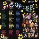 echange, troc Various Artists - Hits of the Sixties