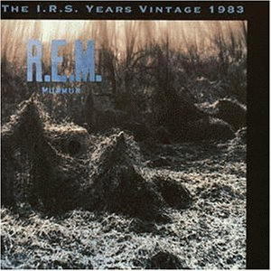R.E.M. - Murmur-Irs Years Vintage 1983 - Zortam Music