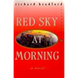 Red Sky at Morning: A Novel [Paperback]